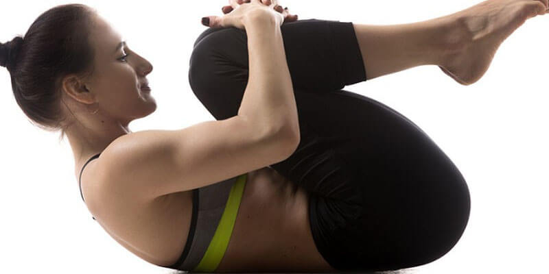 Stretch Every Day And Avoid Low Back Pain